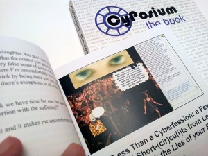 CyPosium_the_book