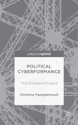 Political Cyberformance